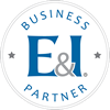 E & I Business Partner